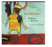 Davids Salmer