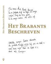 Het Brabants beschreven