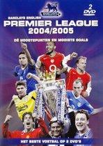 Premier League 2004-2005