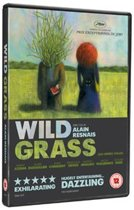 Wild Grass (dvd)