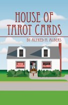 House of Tarot Cards