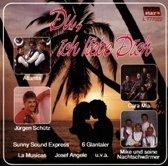 Various Artists - Du, ich liebe Dich