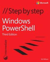 Wilson:Window PowerS Step Step _p3
