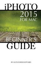 iPhoto 2015 for Mac