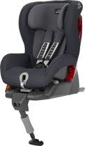 Britax Römer Safefix Plus Autostoel - Storm Grey