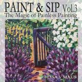 Paint and Sip Vol. 3