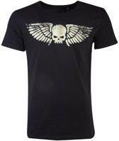 Warhammer 40K - Space Marines - T-shirt - 2XL
