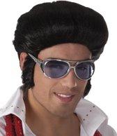 Partybril Rock n Roll Reno