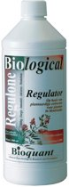 BioQuant, regulator Regulone 500ml