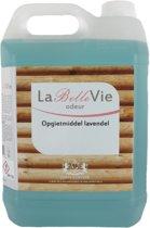 La Belle Vie opgietmiddel Lavendel 5ltr