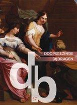 Nieuwe reeks 37-2011 - Doopsgezinde bijdragen