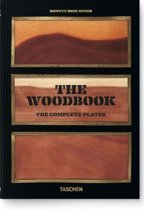 Romeyn B. Hough. The Woodbook