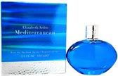 Elizabeth Arden Mediterranean - 100 ml - Eau de parfum