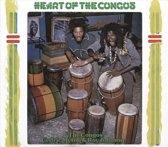 Heart Of The Congos (40Th Anniversary) (3CD)