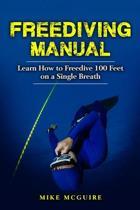 Freediving Manual