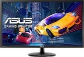 Asus VP28UQG - 4K Gaming Monitor - Freesync