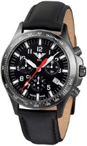 KHS Mod. KHS.BPCC1.L - Horloge