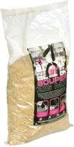 Mainline Souper Zig Mix | 4 kg