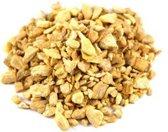 Gemberstukjes Biologisch 100 gram