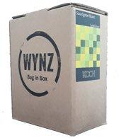 Sauvignon Blanc Selektion - Bag in Box