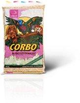Corbo Bodembedekking - 1.36 kg