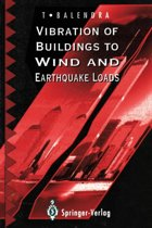 Vibration of Buildings to Wind and Earthquake Loads