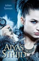 Aiya's strijd