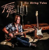 Six String Tales