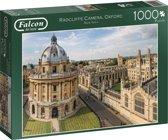 Falcon Radcliffe,Oxford 1000pc