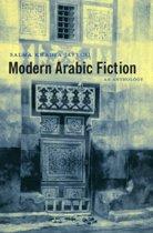 Modern Arabic Fiction