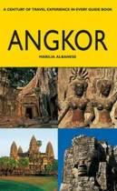 The Treasures of Angkor