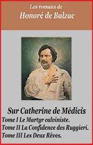 Le Martyr Calviniste