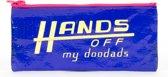 Penetui - Hands Off My Doodads