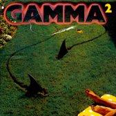 Gamma 2 -Remast-