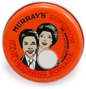Murray's Superior Hair Dressing Pomade - 32 ml - Wax