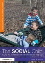 The Social Child
