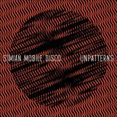 Unpatterns (Limited Edition)