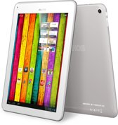 Archos 97 Titanium\9.7i Tablet\8GB\Capacitive Multipoints\Android 4.1\Wifi\Video HD\Photo+Music\Webcam+Backcam