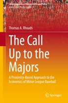 The Call Up to the Majors