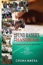 The Fundraiser's Handbook