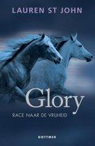 Storm - Glory