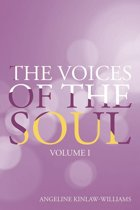 The Voices of the Soul