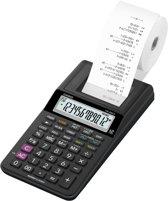 Casio HR-8RCE calculator Desktop Printing Black