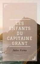 Les Enfants du capitaine Grant (Annotée)