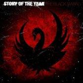Black Swan The