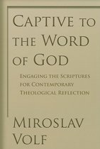 Engaging the Scriptures for Contemporary Theological Reflection