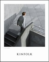 Kinfolk Volume 22
