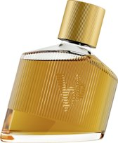 Bruno Banani Mens Best Aftershave Lotion - 50 ml