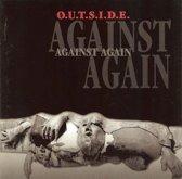 Against Again