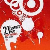 21st Century Dub
